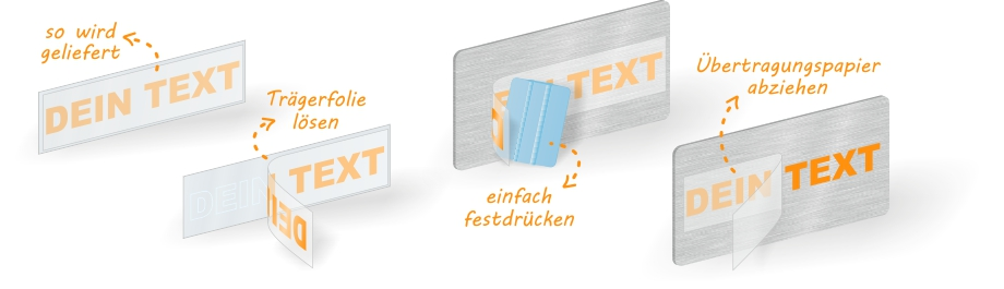Klebefisch.de
