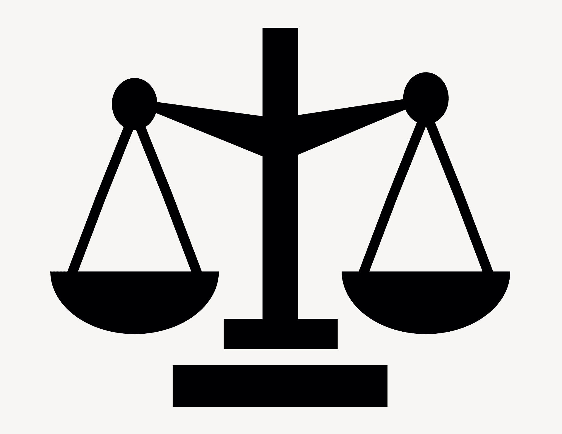объявление услугах эмблема юристов картинки это