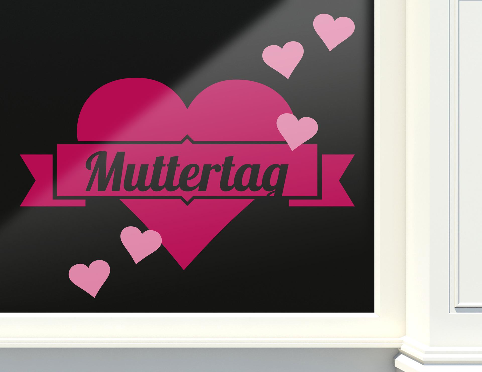 Erfreut Valentine Farbfolien Fotos - Druckbare Malvorlagen - amaichi ...