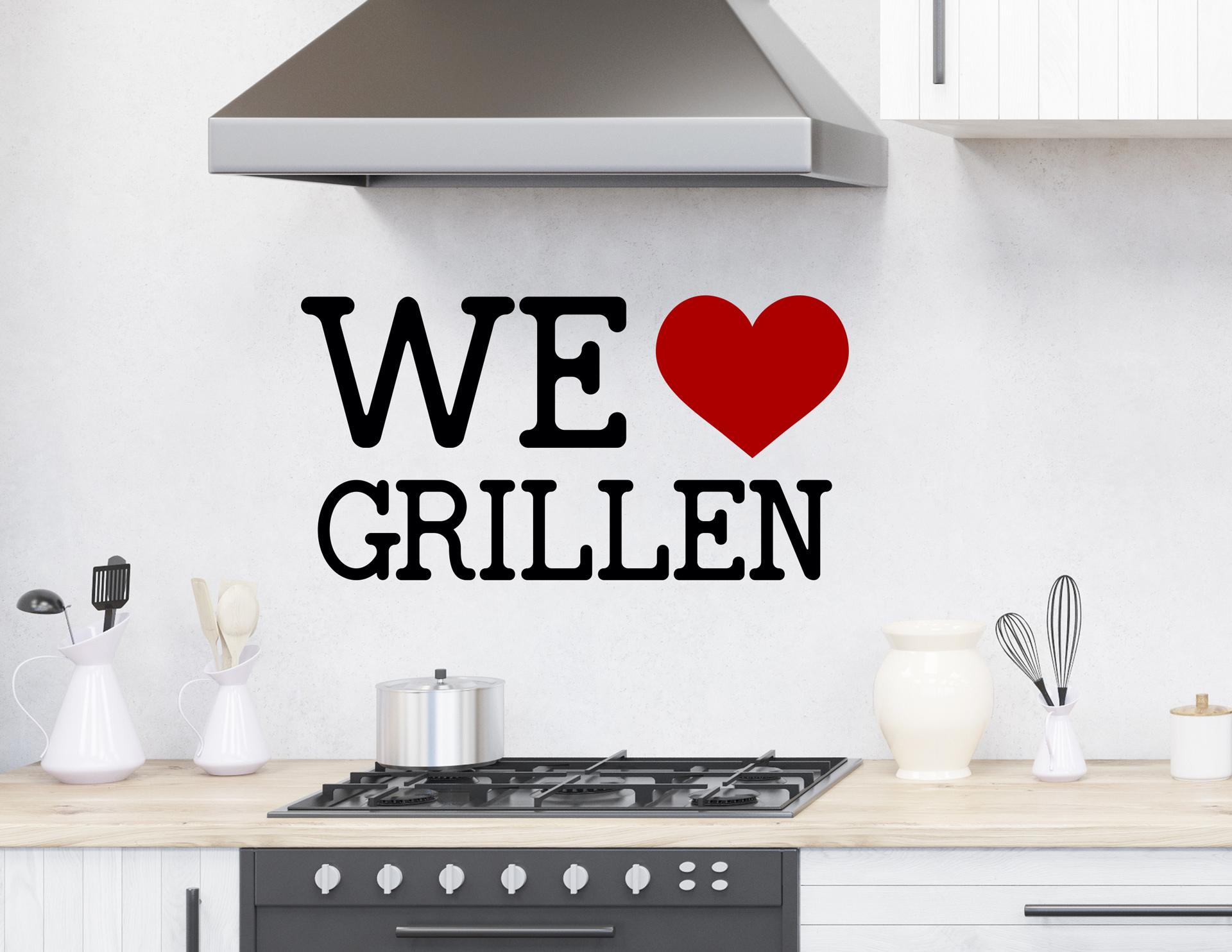 Fantastisch Kommerzielle Küchengeräte Brisbane Verwendet Bilder ...