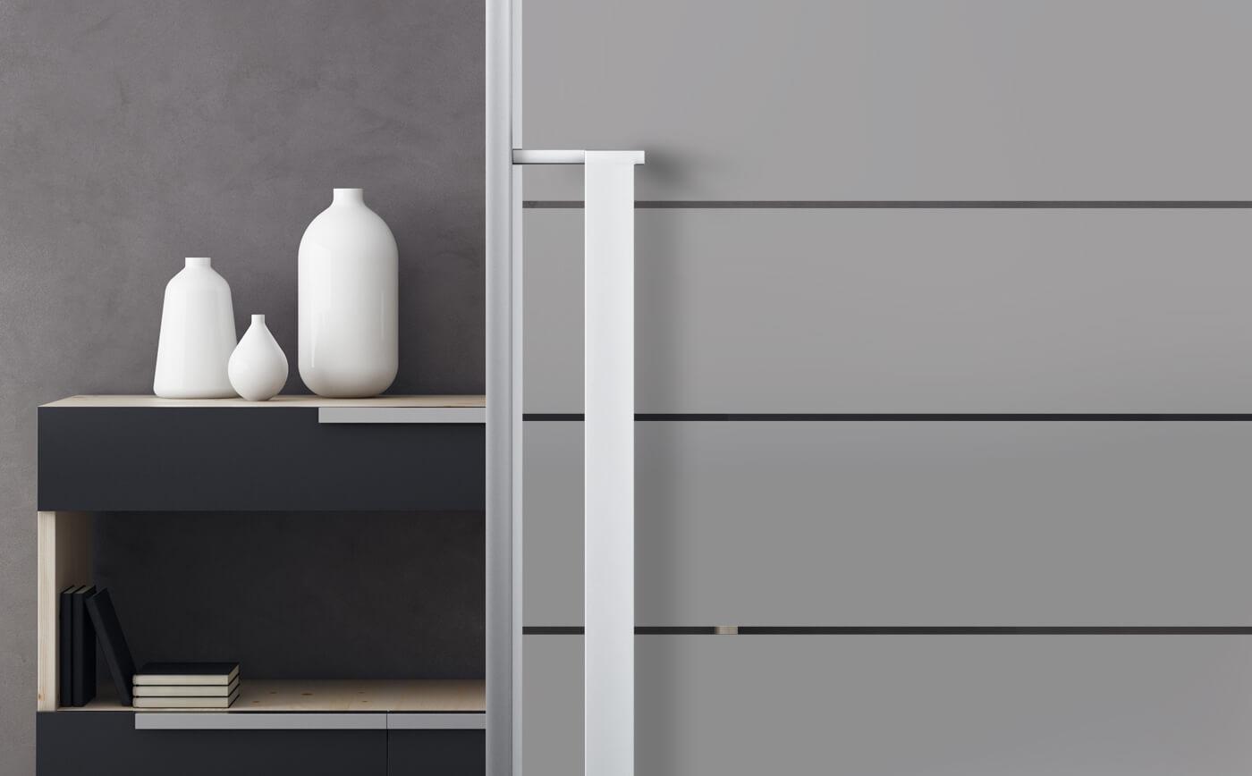 milchglasfolie auf ma top markenqualit t g nstig online bestellen. Black Bedroom Furniture Sets. Home Design Ideas