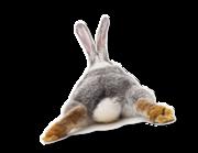 Lieferansicht Wandtattoo Bunny Life