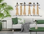 Wandtattoo Charme of Egypt