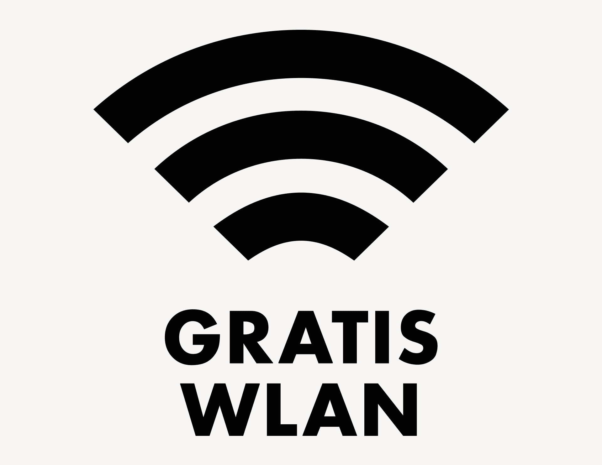 Wlan. Latest Broadband Internet Internet Device Router Wifi Modem ...