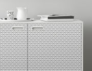 Möbel- & Dekofolie Brille