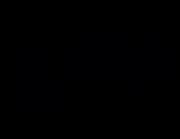 Leuchtsticker wandtattoo leuchtende planeten - Leuchtende wandtattoos ...