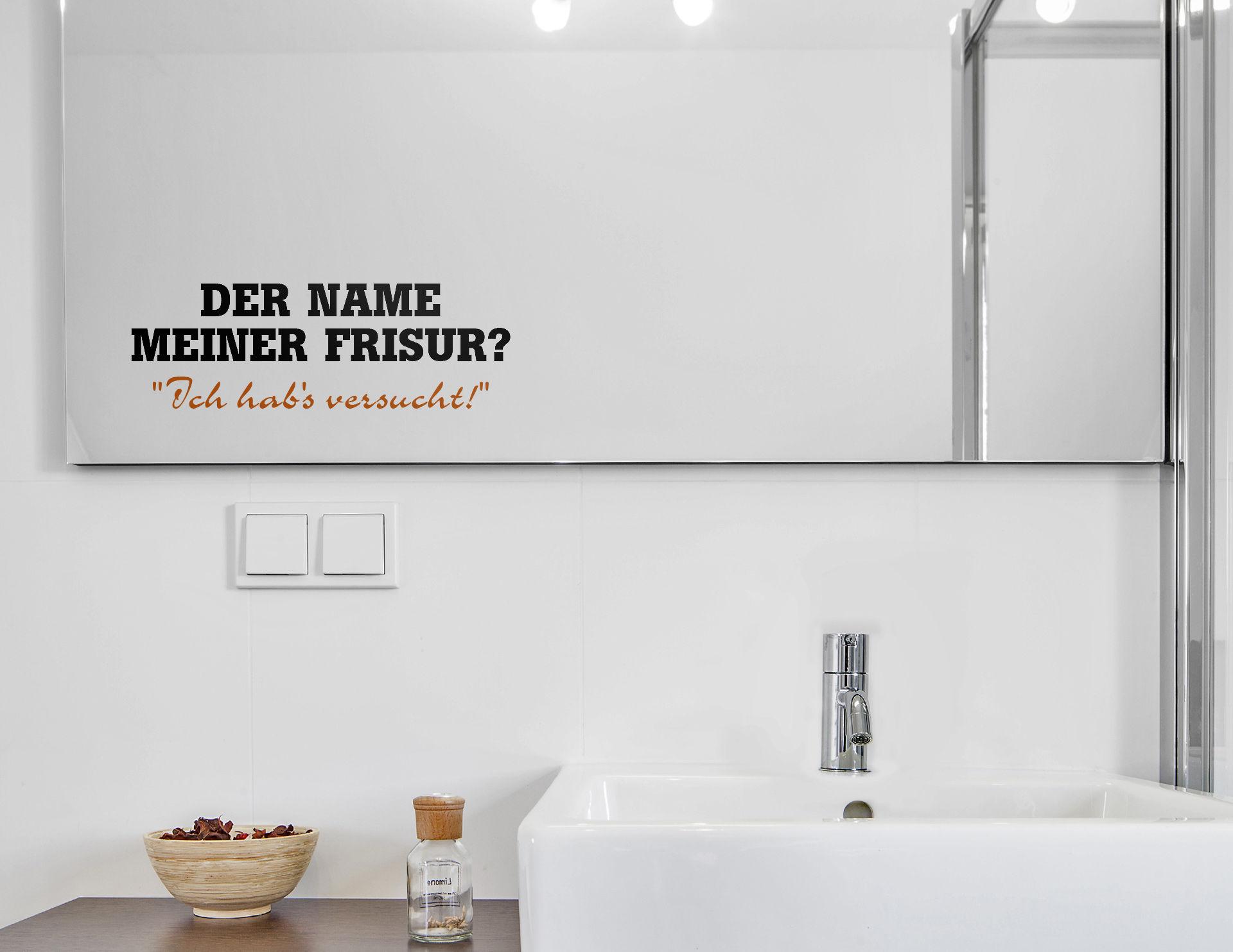 Entzückend Wandtattoo Selbst Gestalten Günstig Galerie Von Dein Wunschtext Als Neutural ~ Günstige Wandtattoos
