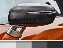 Carbon Autofolie Oracal 975 CA