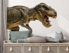 Wandtattoo Tyrannosaurus Rex