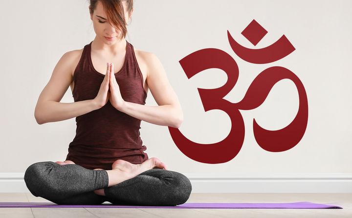 Wandtattoos zu Spirit & Zeichen - für Harmonie und Balance von Körper und Geist