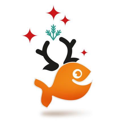 Aufkleber günstig online bestellen – auf klebefisch.de