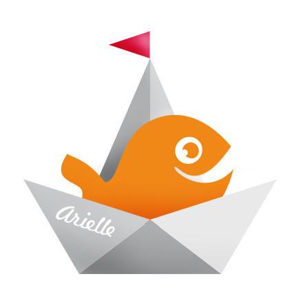 Bootsbeschriftung oder Bootskennzeichen? Einfach günstig online bestellen!