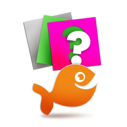 Buchstaben aus Folie: Welche Folie eignet sich für welchen Anwendungswunsch?