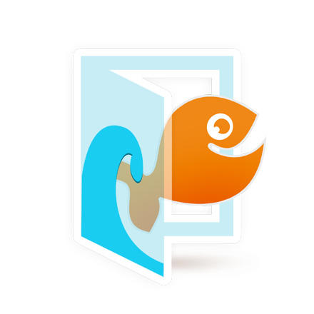digitaldruck g nstig online bestellen auch f r m bel und. Black Bedroom Furniture Sets. Home Design Ideas