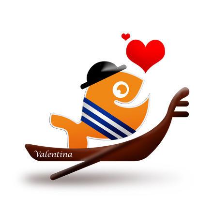 Schlauchboot selbst beschriften - 2 Wege zum Erfolg!