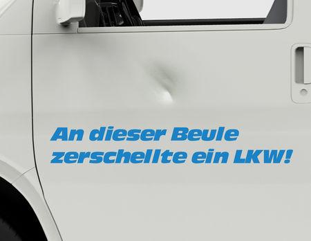 Autoaufkleber Tolle Designs Eigene Motive In Wunschgrosse