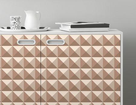 m bel und dekofolie g nstig online bestellen. Black Bedroom Furniture Sets. Home Design Ideas