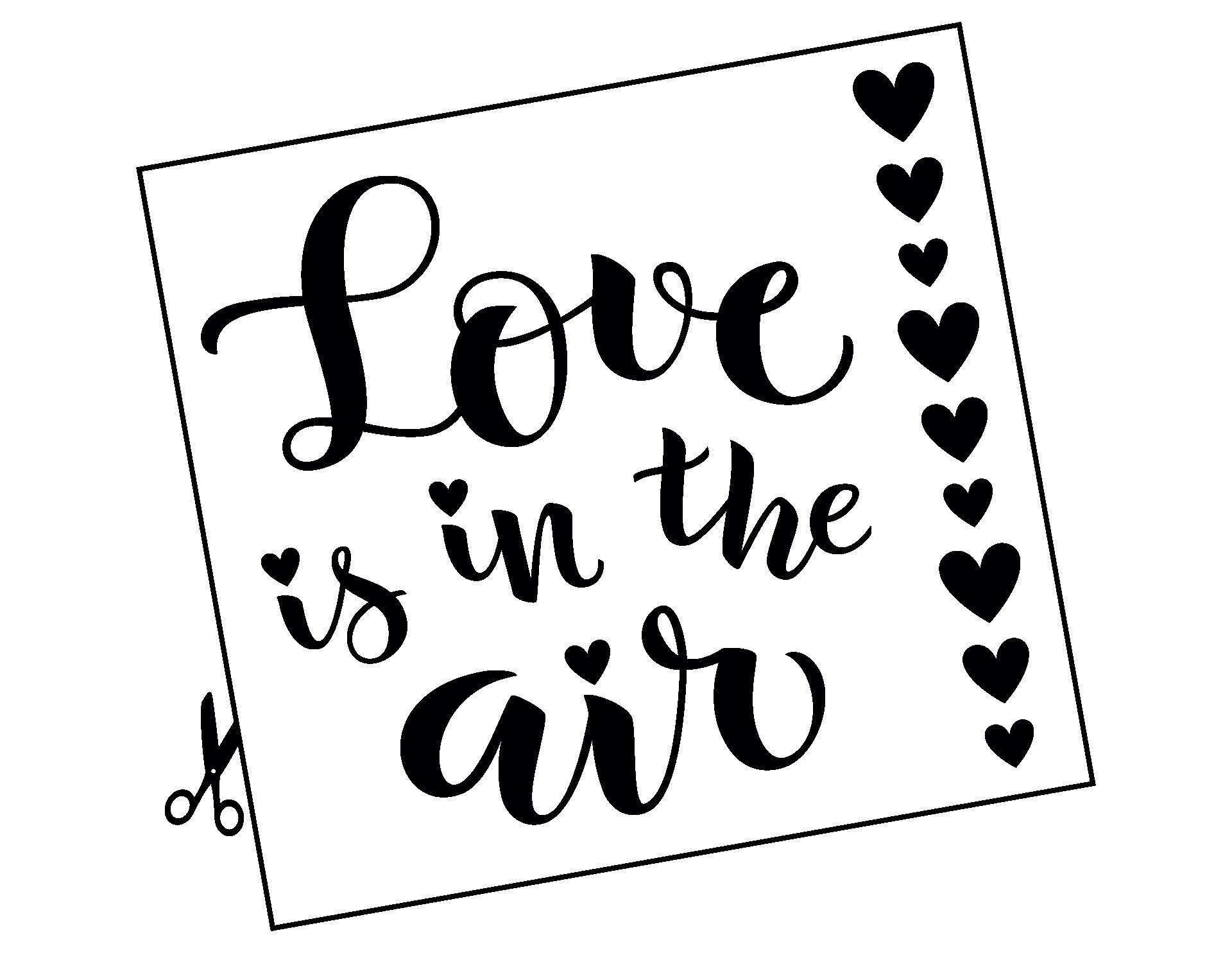 Farbe:braun Abmessungen: 134 x 54 x 7 mm braun Deckplatte f/ür Einlass-Gurtwickler Gurtomat Lochabstand: 104 mm Verf/ügbare Farben: wei/ß von EVEROXX f/ür Gurtbreite: 23 mm