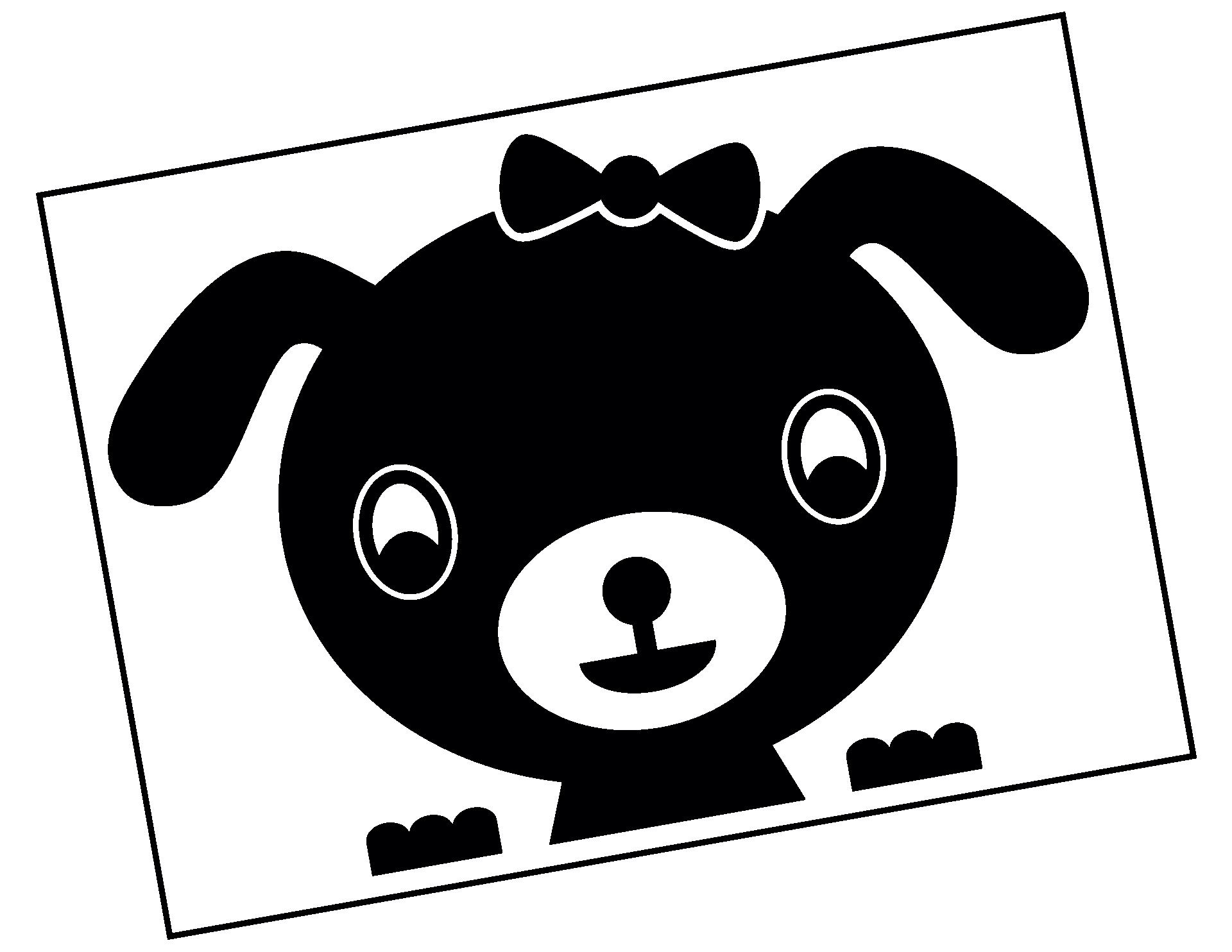 Atemberaubend Steckdose Zum Lichtschalter Hinzufügen Fotos ...